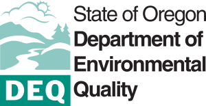 DEQ State of Oregon Asbestos Surveys
