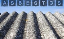 Asbestos Resources Information