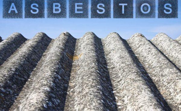 Asbestos Resources Information